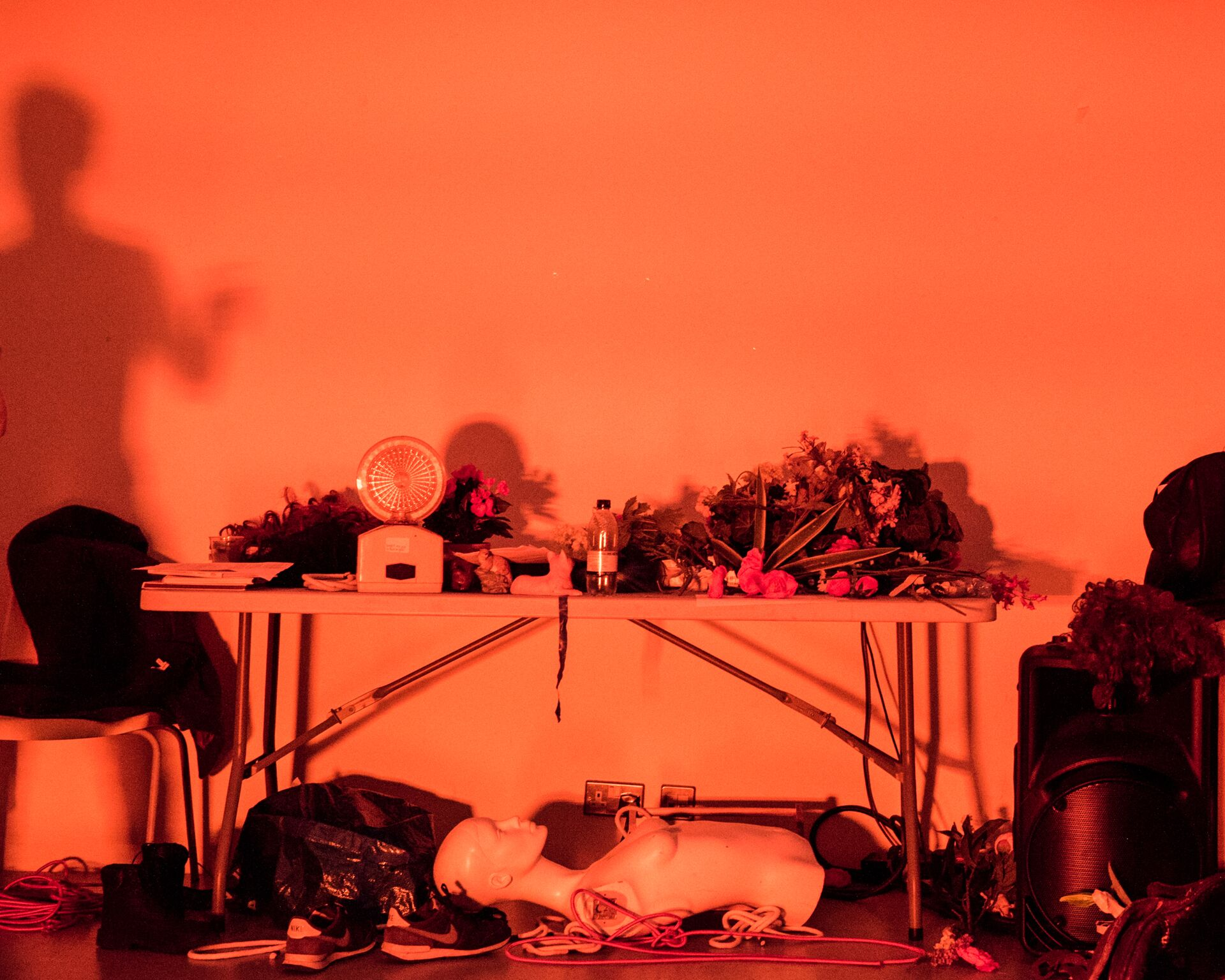 NW rehearaal table.jpg