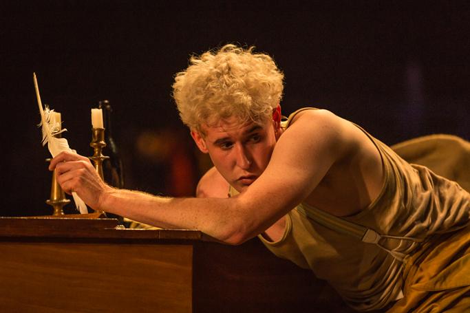 Adam-Gillen-Wolfgang-Amadeus-Mozart.-Photograph-by-Marc-Brenner.jpg
