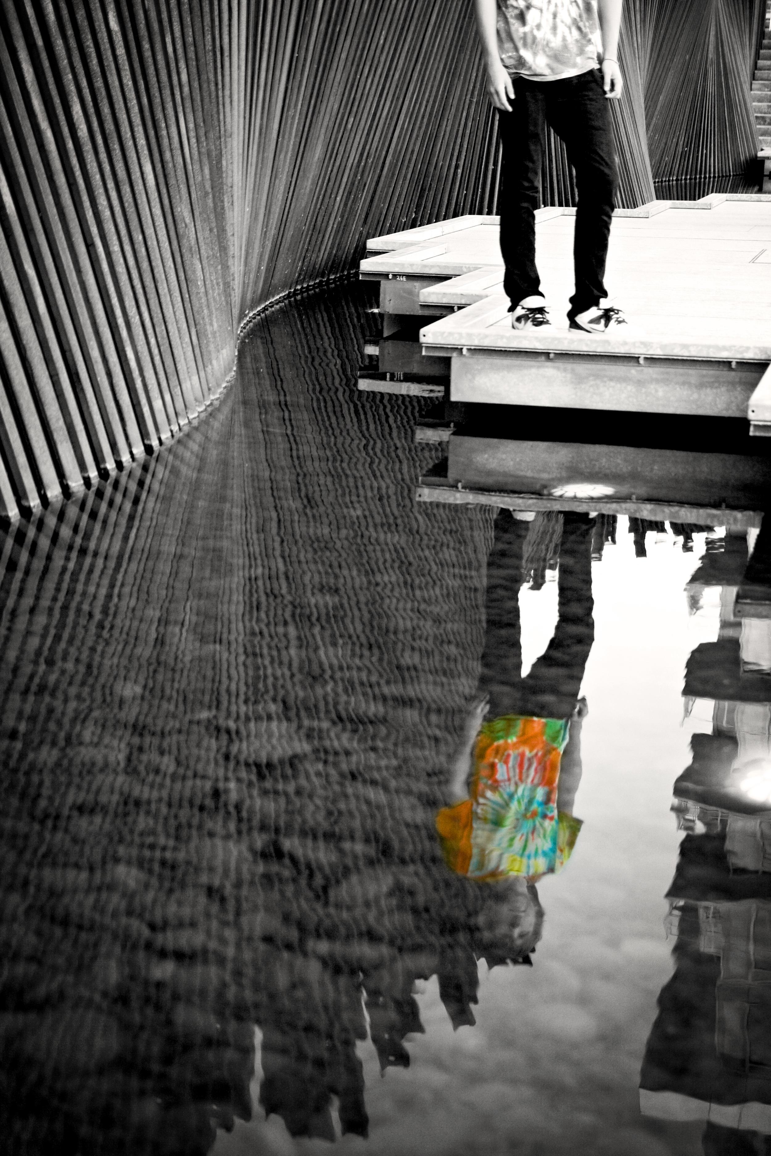 IMG_1326_selective_color.jpg