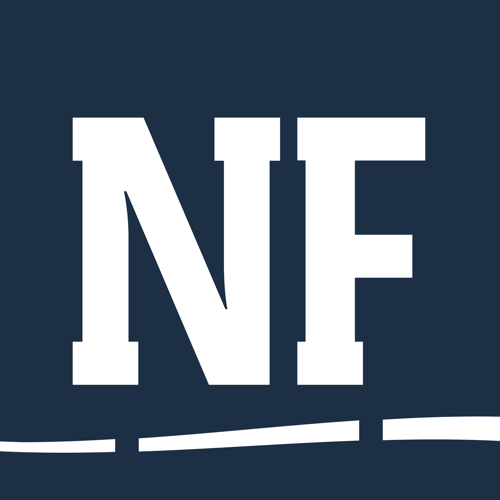 NewFairview_Icon_500.png