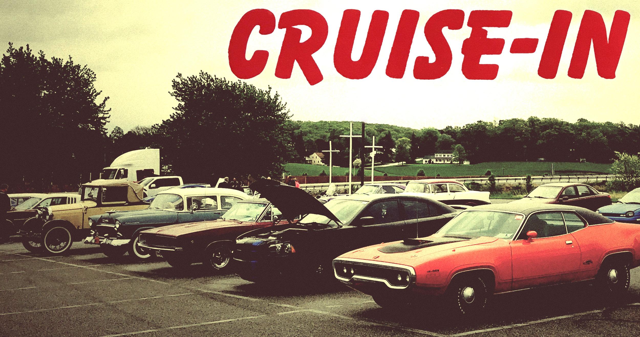 Cruise-In.jpg