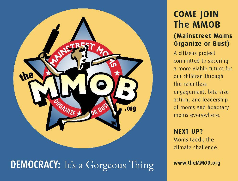Democracy_postcard.jpg