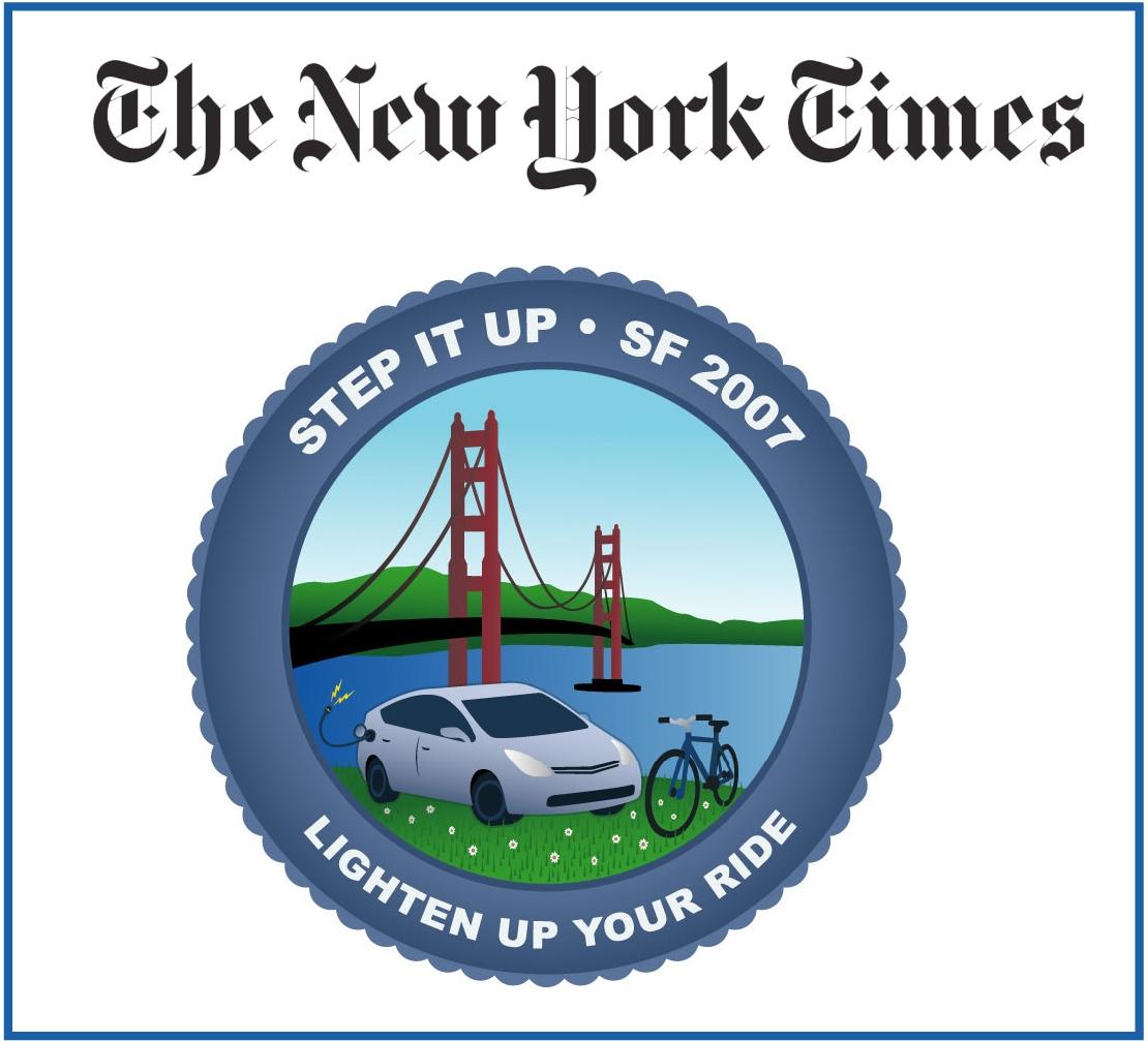stepitup_forwebsite.jpg