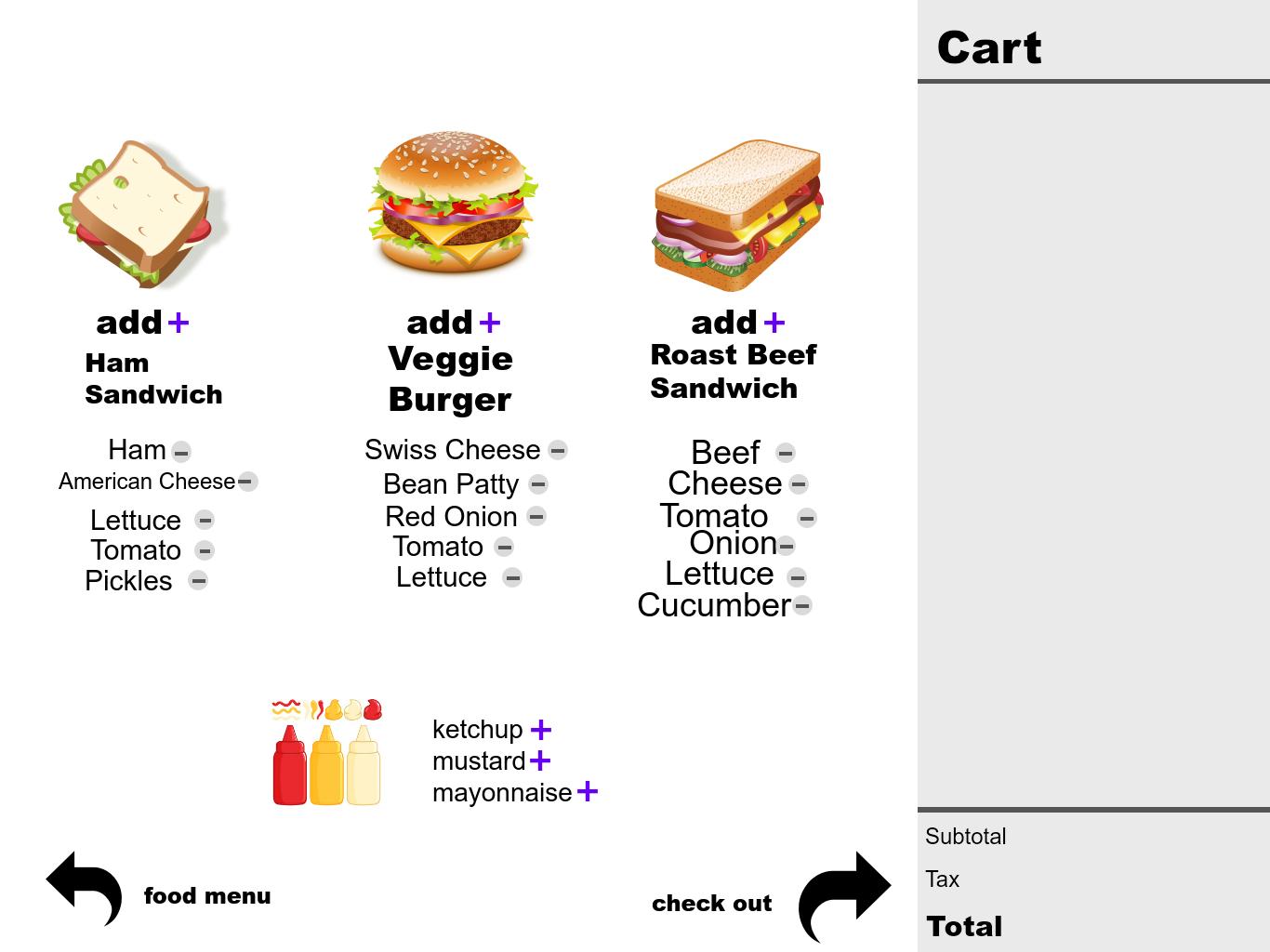 4.1-sandwich.png