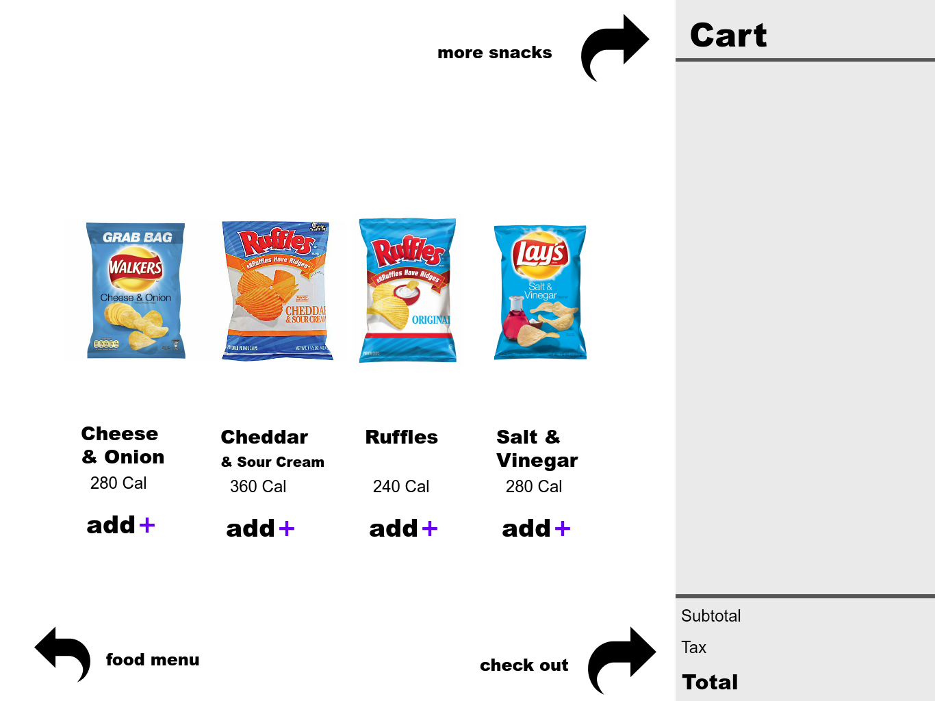 5.1-Snack.png