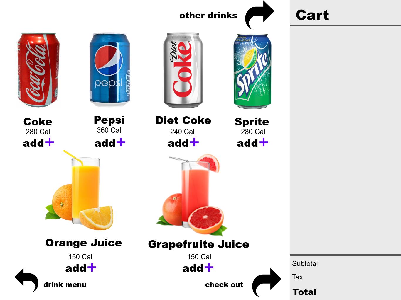 7.1-Soda.png