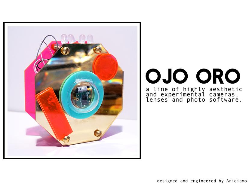 OjoOro01.png