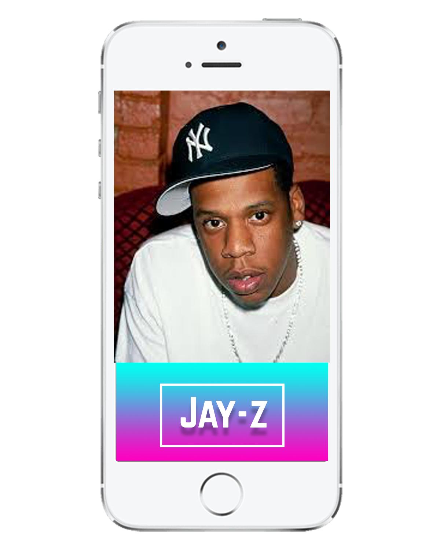 JayZ_iphone.jpg