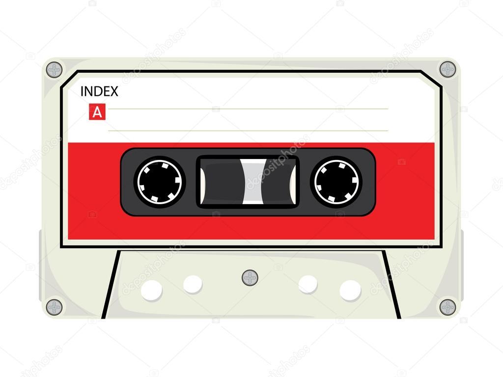 depositphotos_19566913-stock-illustration-cassette-tape.jpg