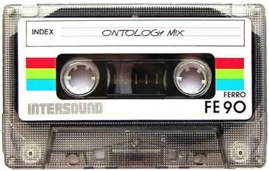 Mixtape-for-Theo-Nerds-e1362497334668.jpg