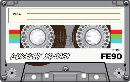 53503786-retro-plastic-audio-cassette-music-cassette-cassette-tape-isolated-on-white-background-realistic-ill.jpg
