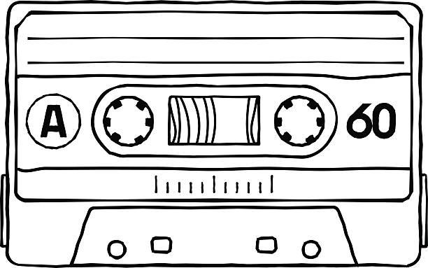 cassette-tape-clip-art-21.jpg