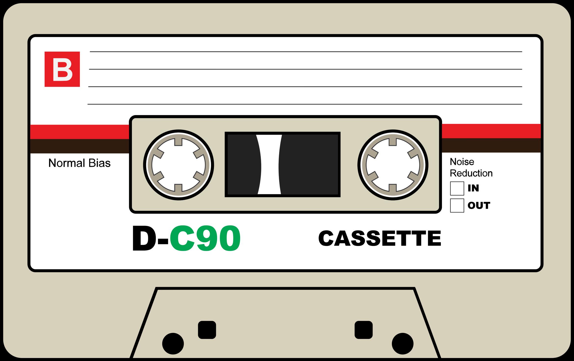 Cassette-Illustration.png