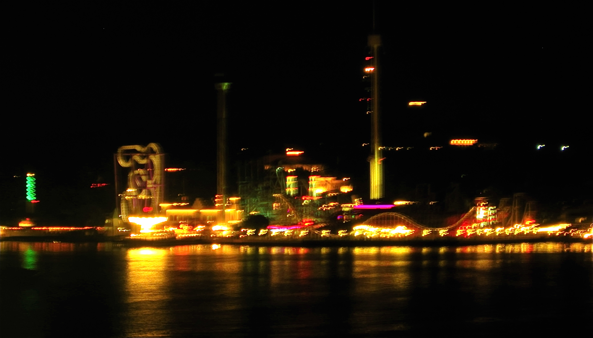 Carnival at Night.JPG