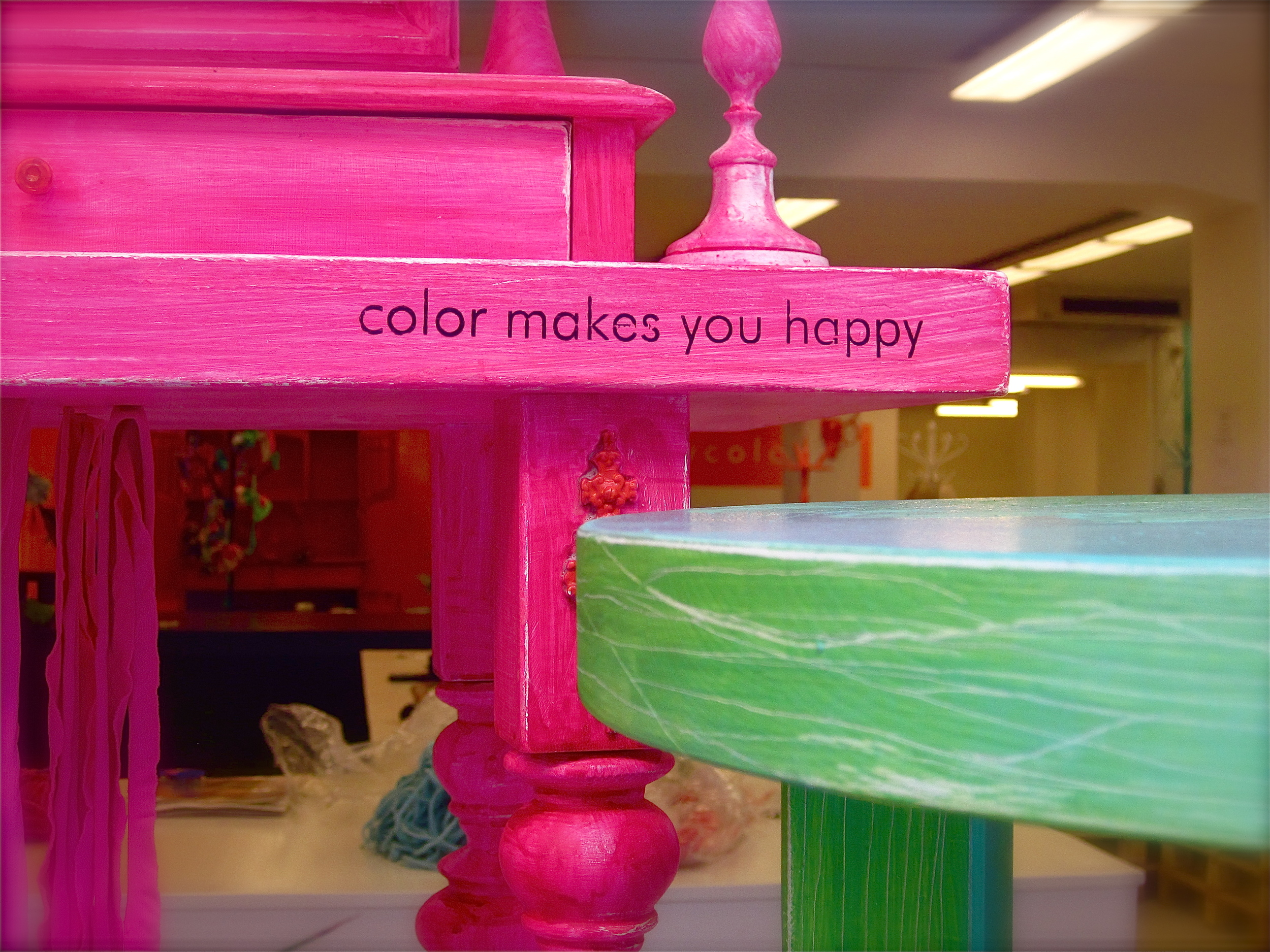 Color makes you happy.JPG