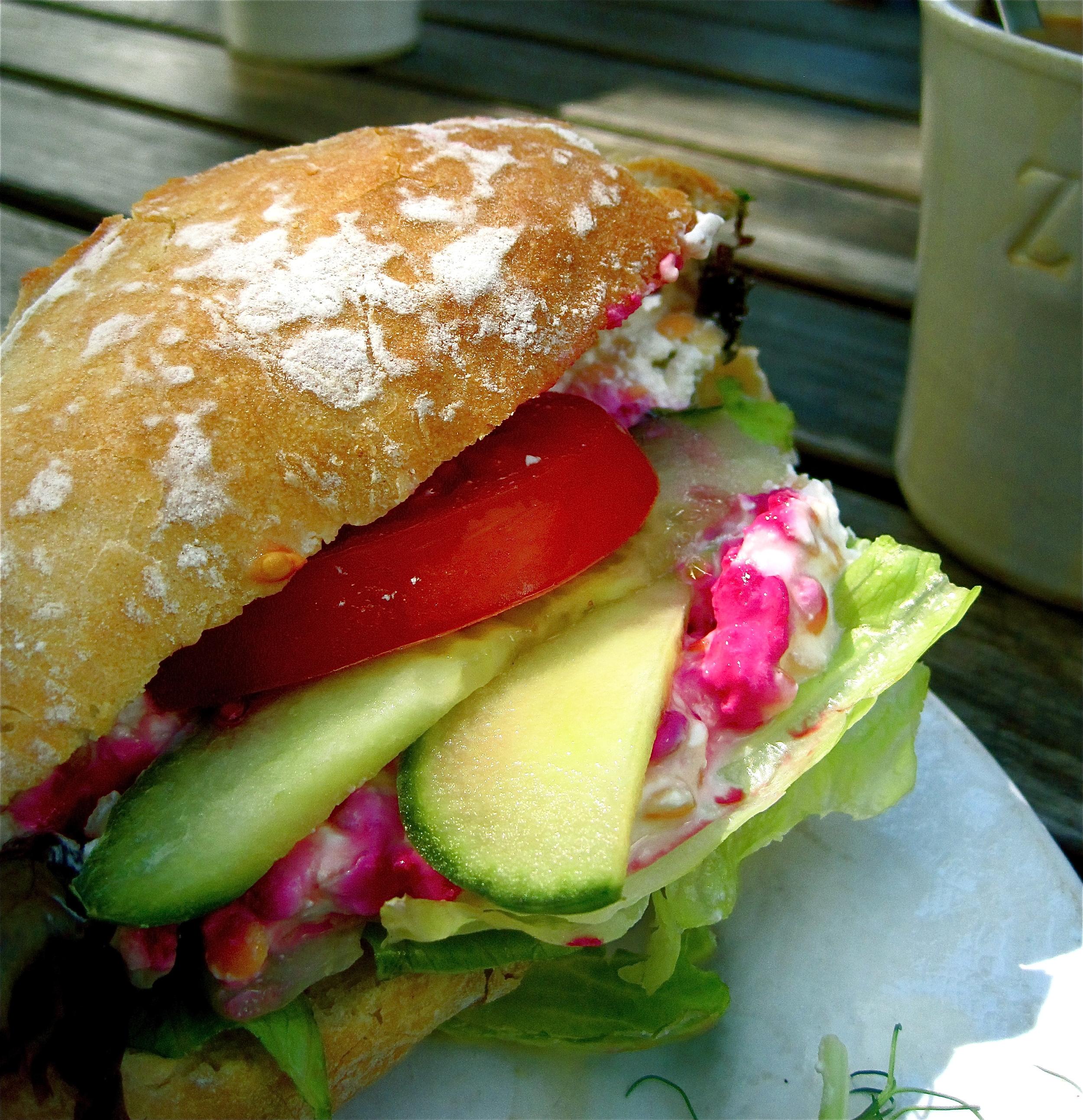 Beats Sandwich.JPG