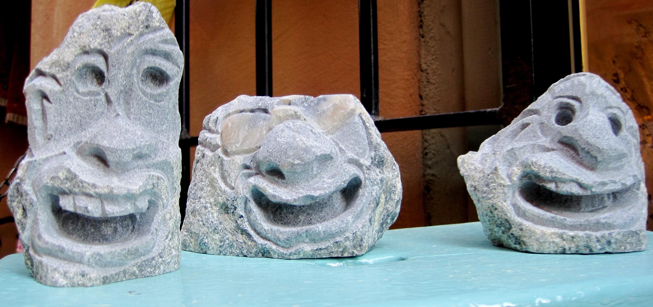Smiling rocks.JPG