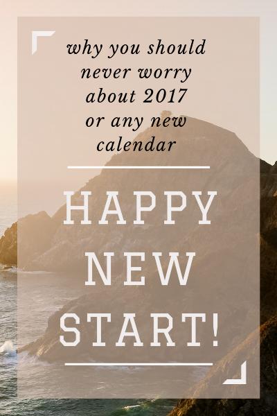 happy new start, day, year, 2017