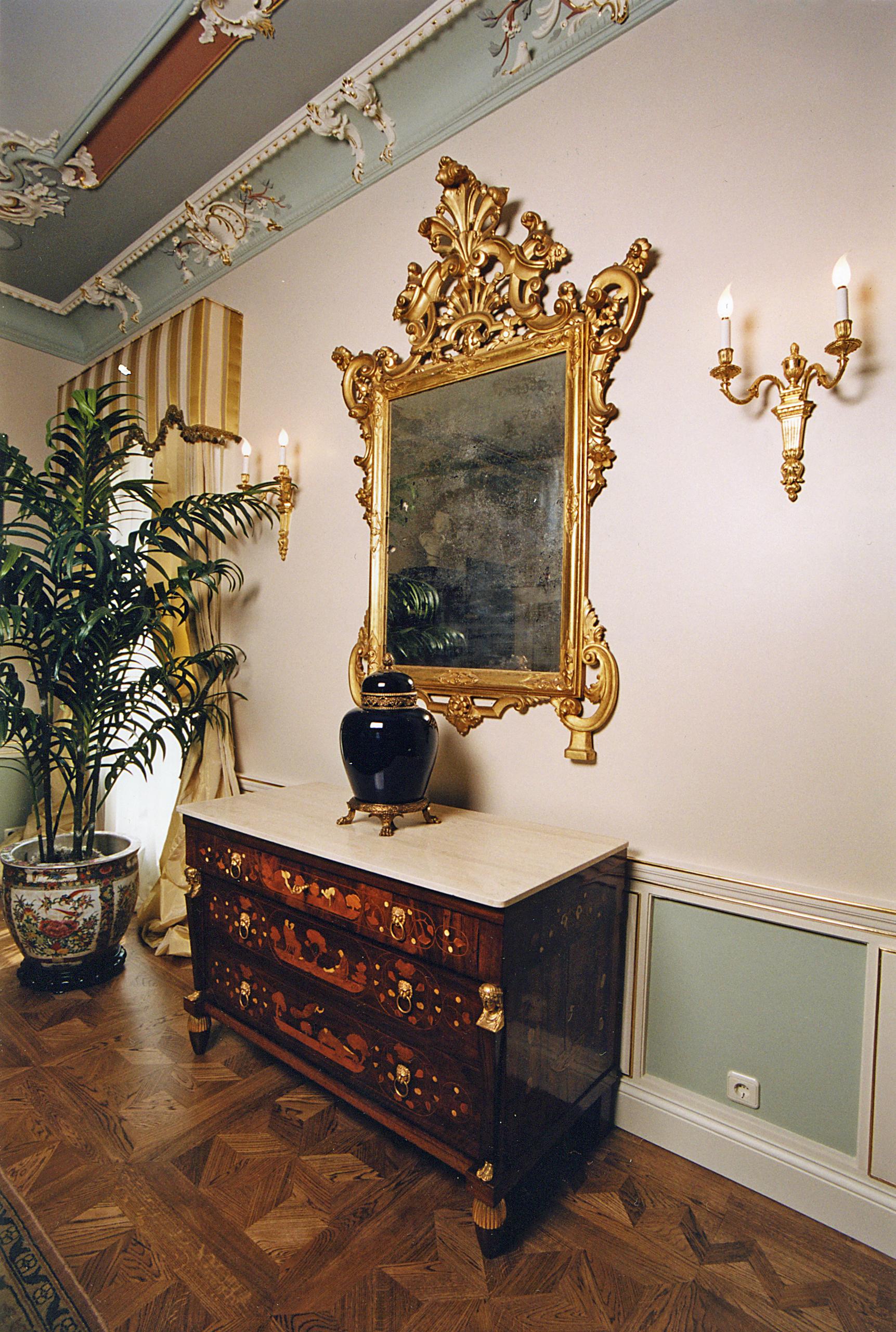 Palace E.jpg