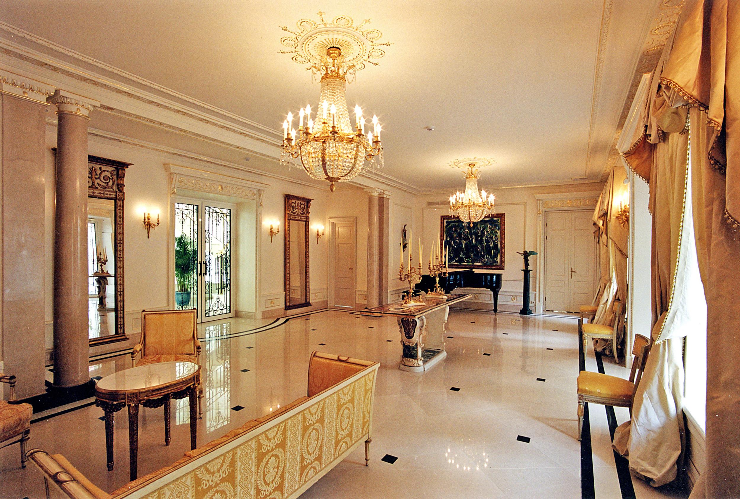 Palace A.jpg