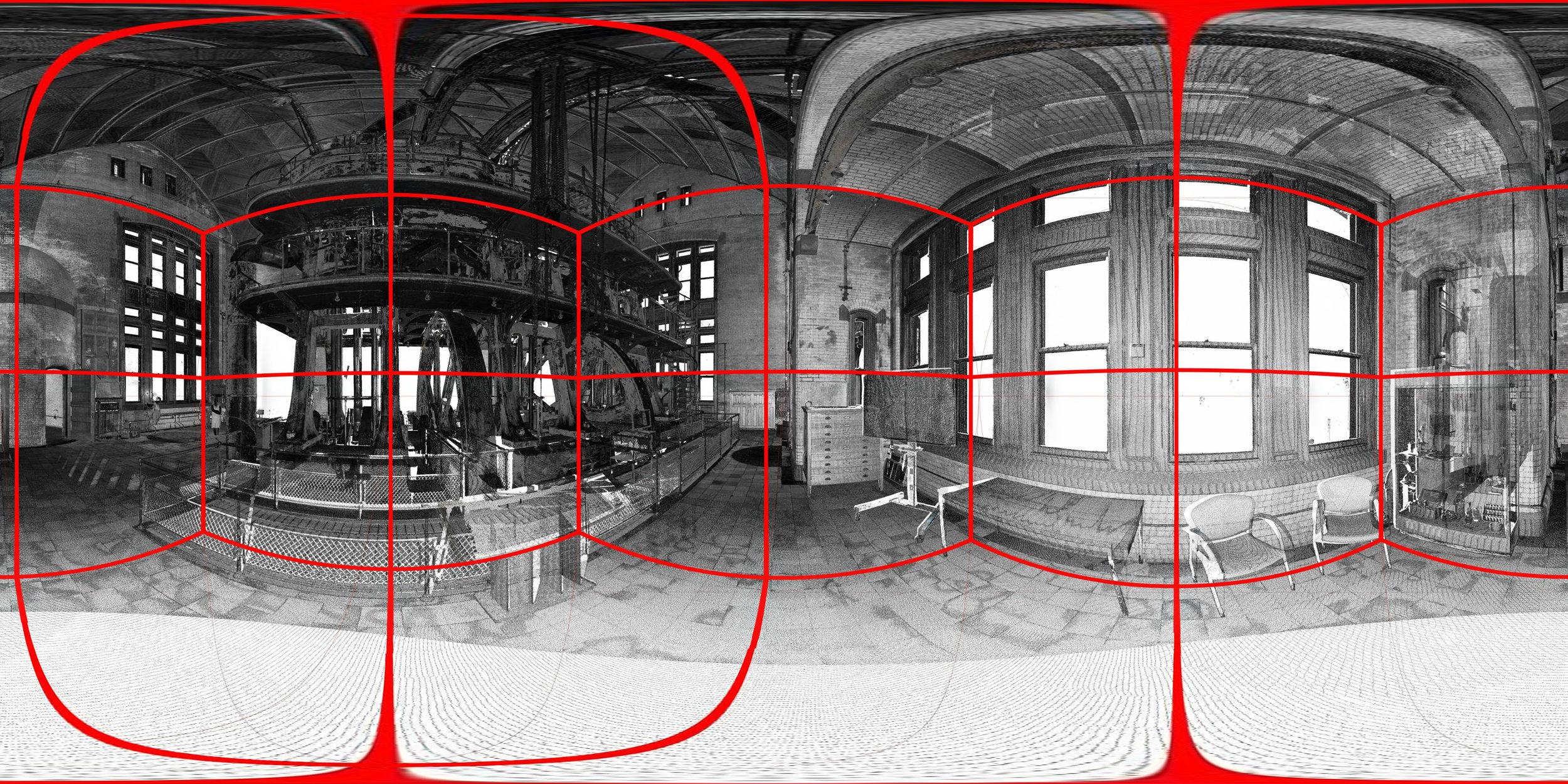01B_VIEW TILE_01 Panorama.jpg