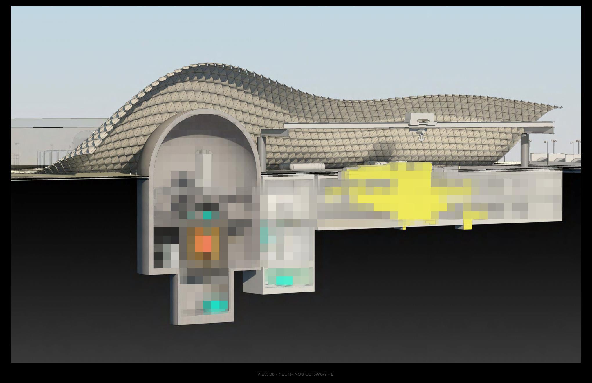 1501_Transatomic Power_J.Olinger Page 004_edit.jpg