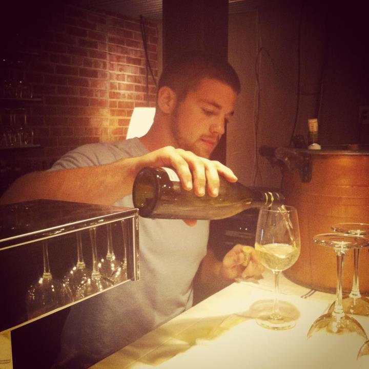 TRU Wine.jpg