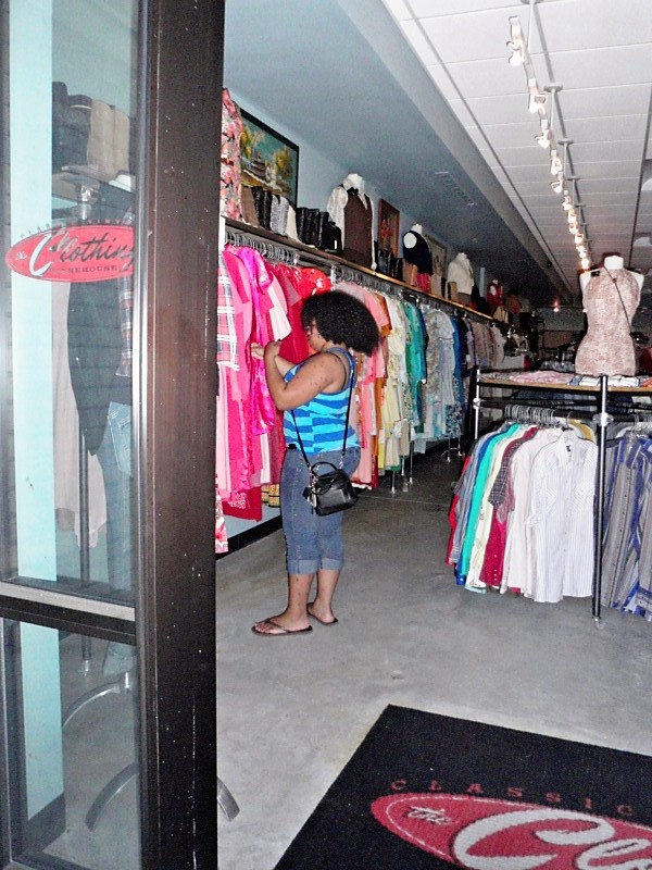 Clothing Warehouse.jpg