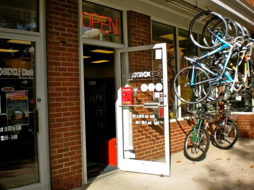 Bicycle Chain 2.jpg