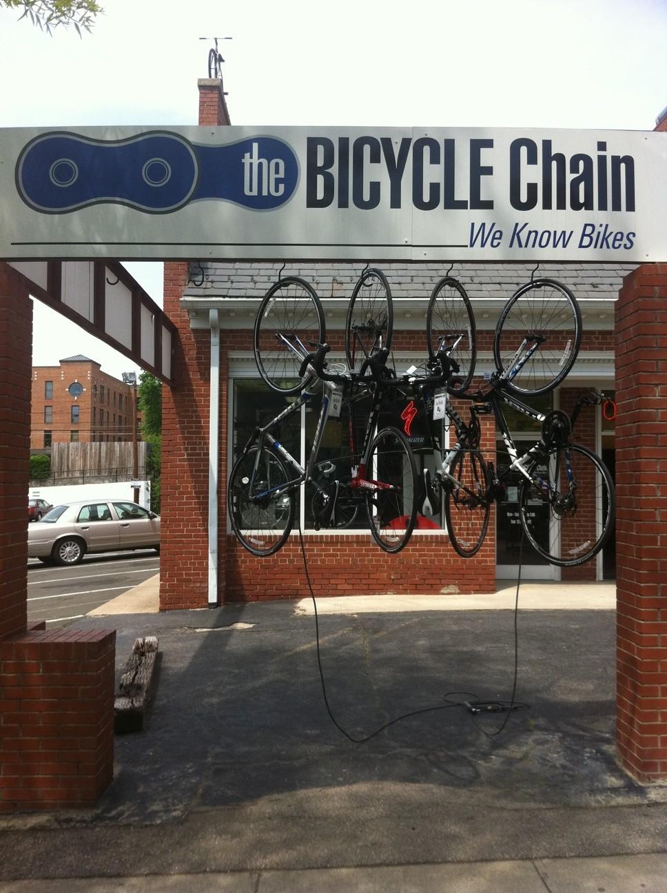 Bicycle Chain 3.JPG