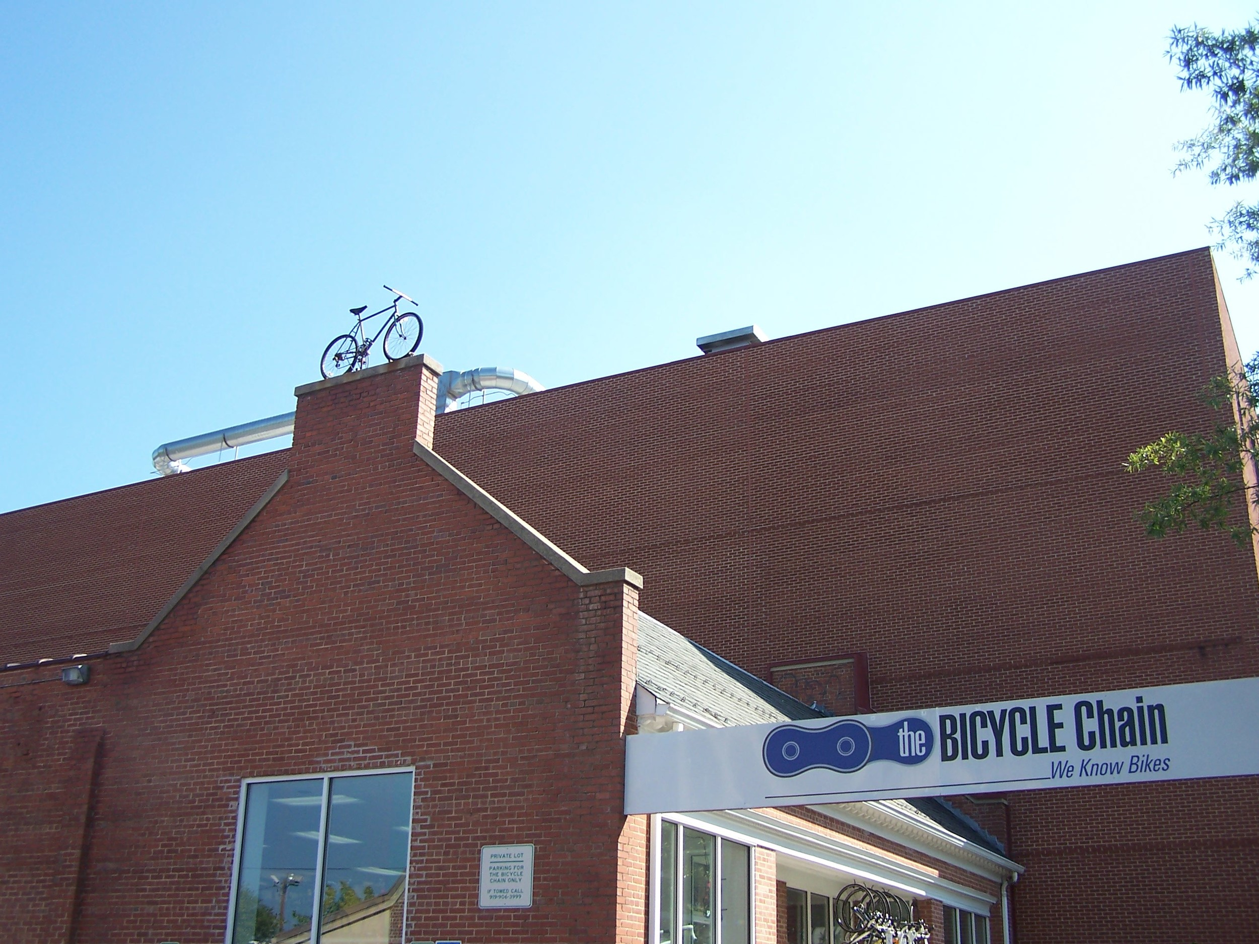 Bicycle Chain 4.JPG