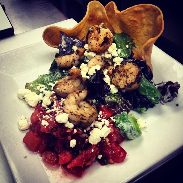 shrimp taco salad.jpg