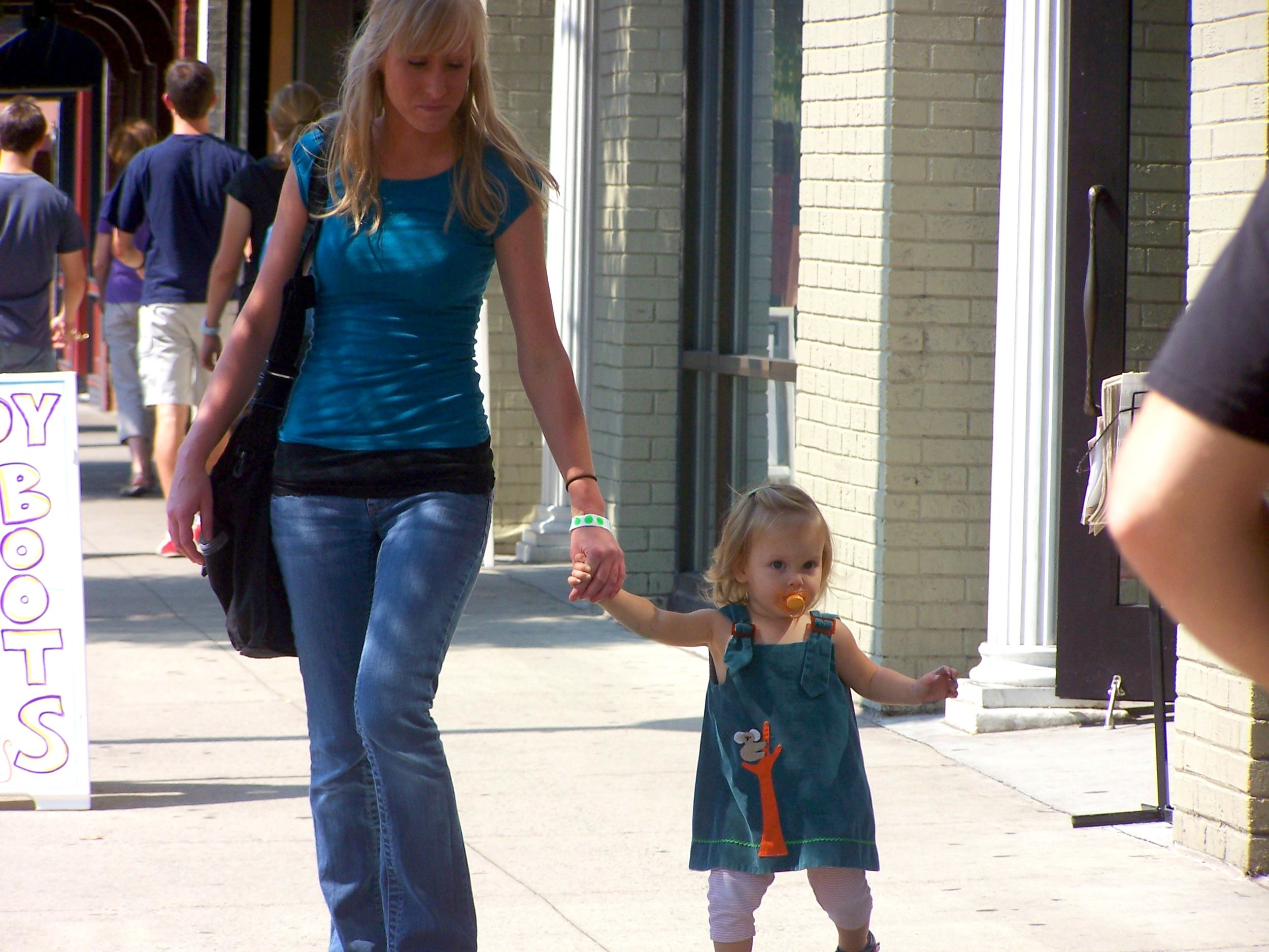 Mom & Daughter Walking.jpg.jpg