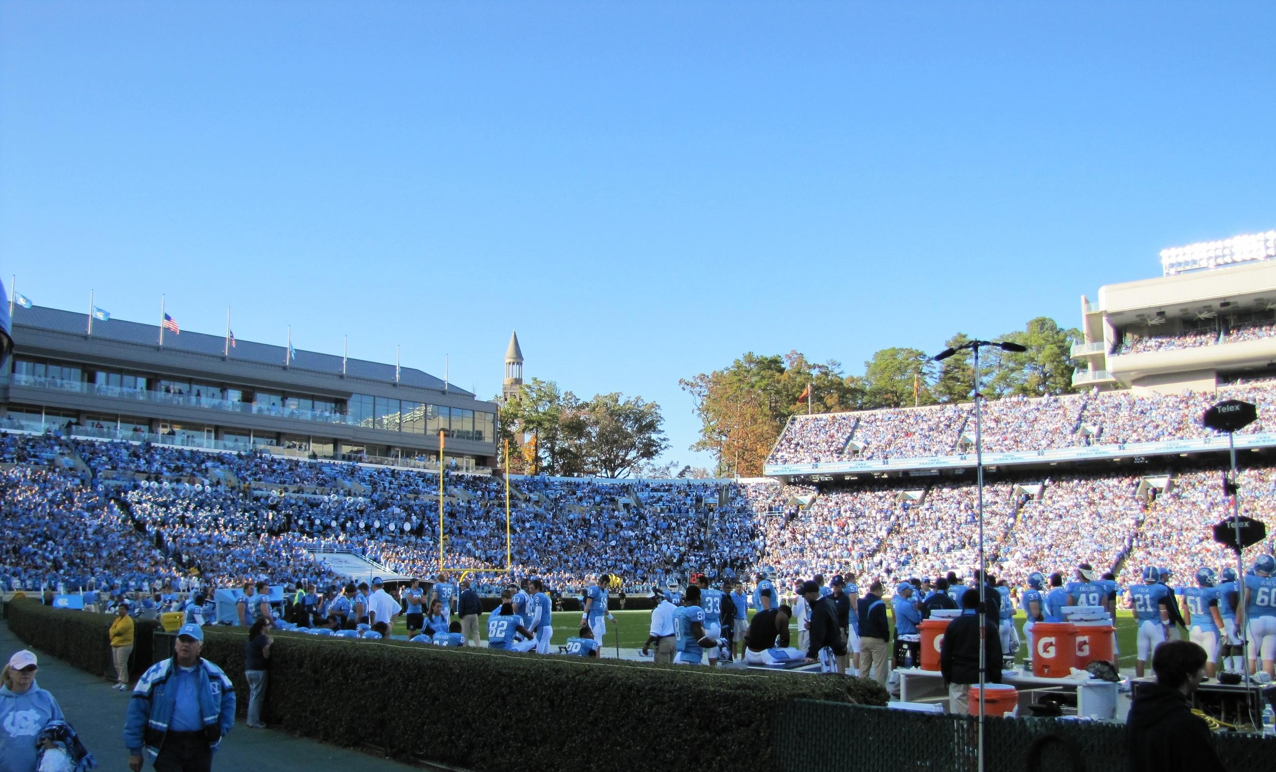 Kenan Stadium.JPG
