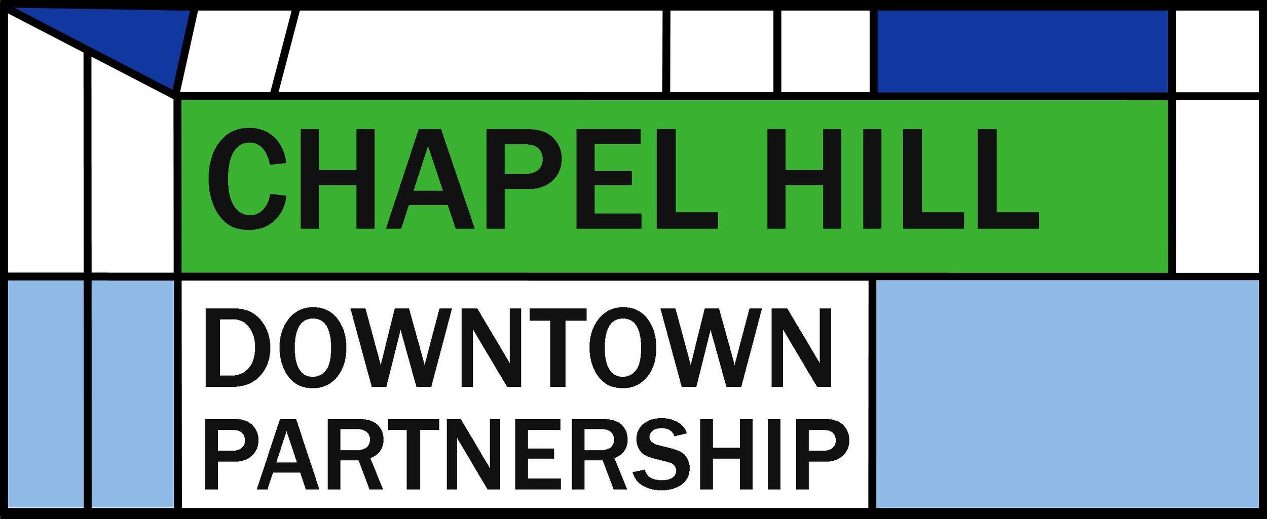 Downtown Partnership Logo Narrow High Quality.jpg