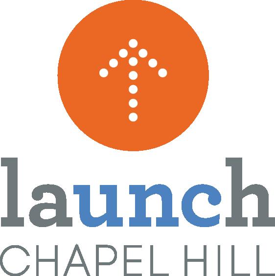 launch_logo_Color_Vertical_300dpi.png