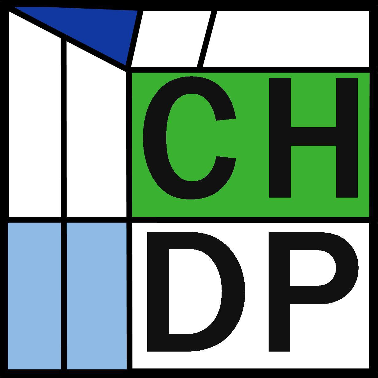 Downtown Partnership Icon 1.jpg