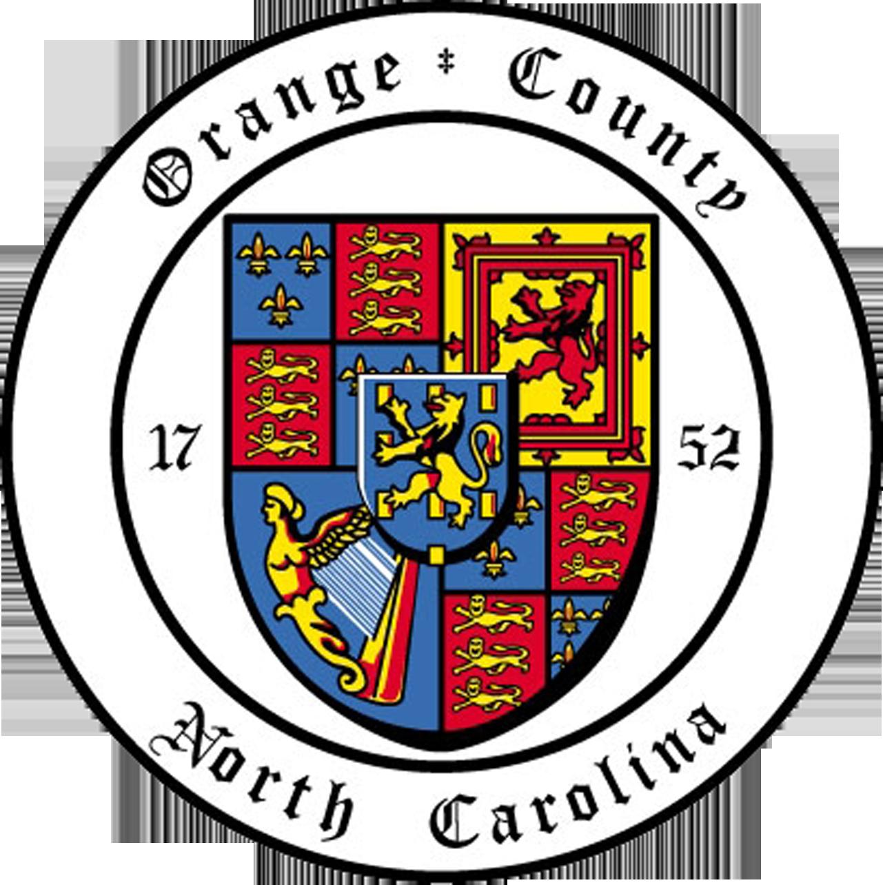 orange county icon.png