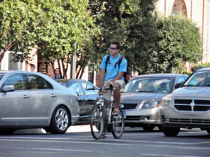 bicyclist 3.jpg