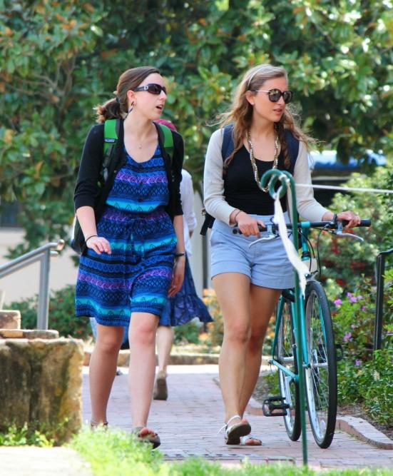 walking bike.jpg