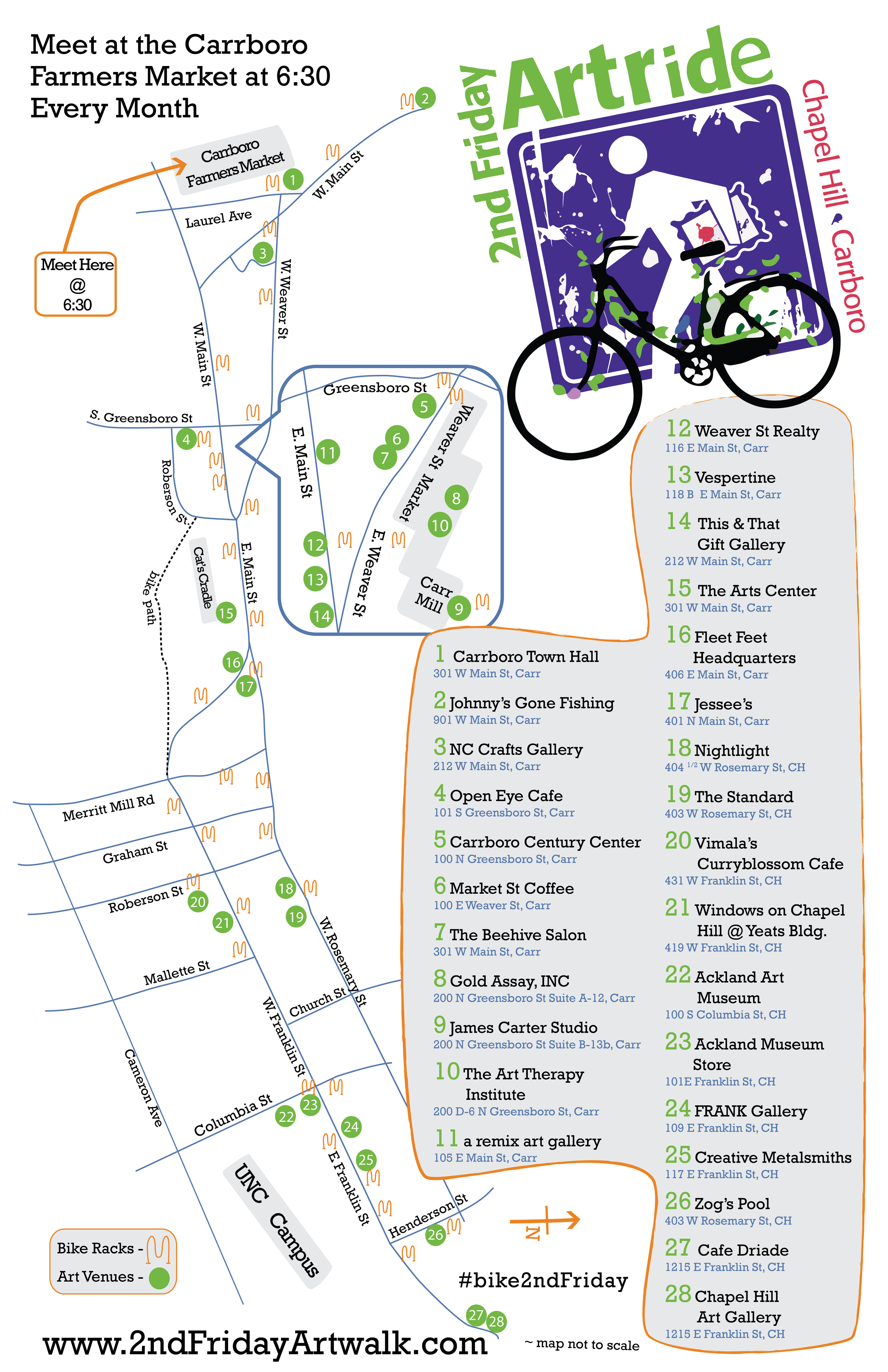 Art Ride Map 11 x 17-01.png