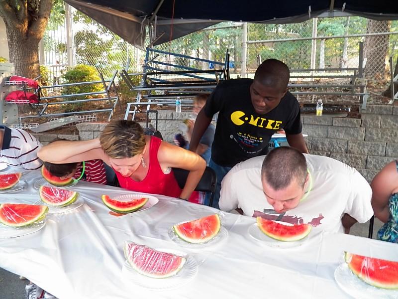 watermelon eating contest.jpg