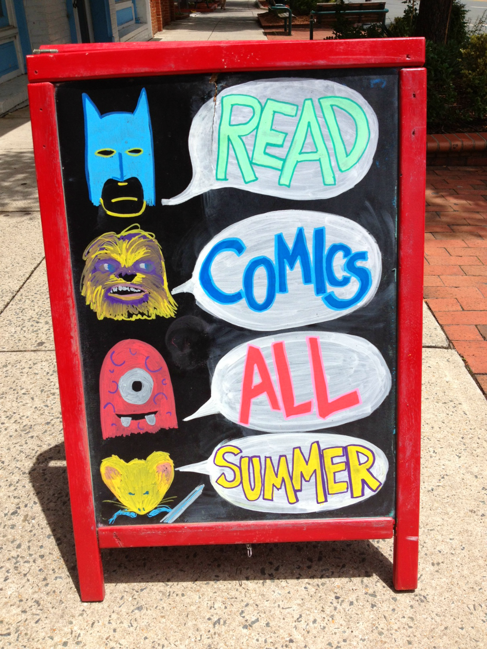 Chapel Hill Comics 2.jpg.png