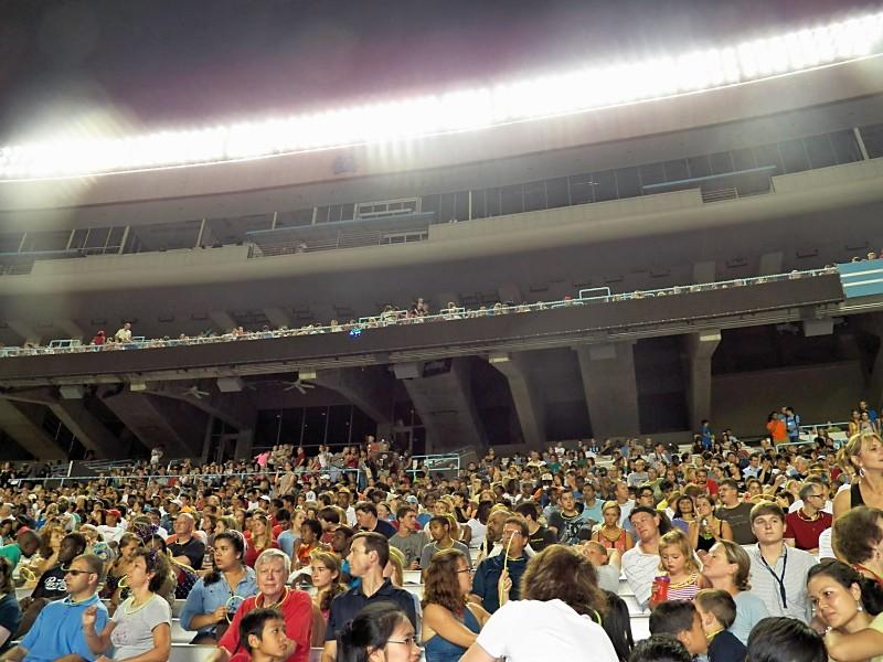 Kenan Stadium Crowd.jpg