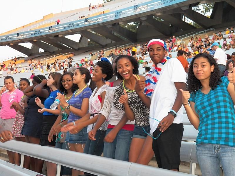 Kenan Stadium Kids.jpg