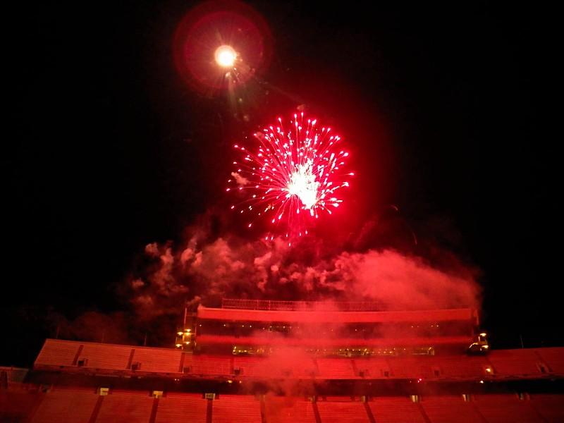 4th of july fireworks 3.jpg