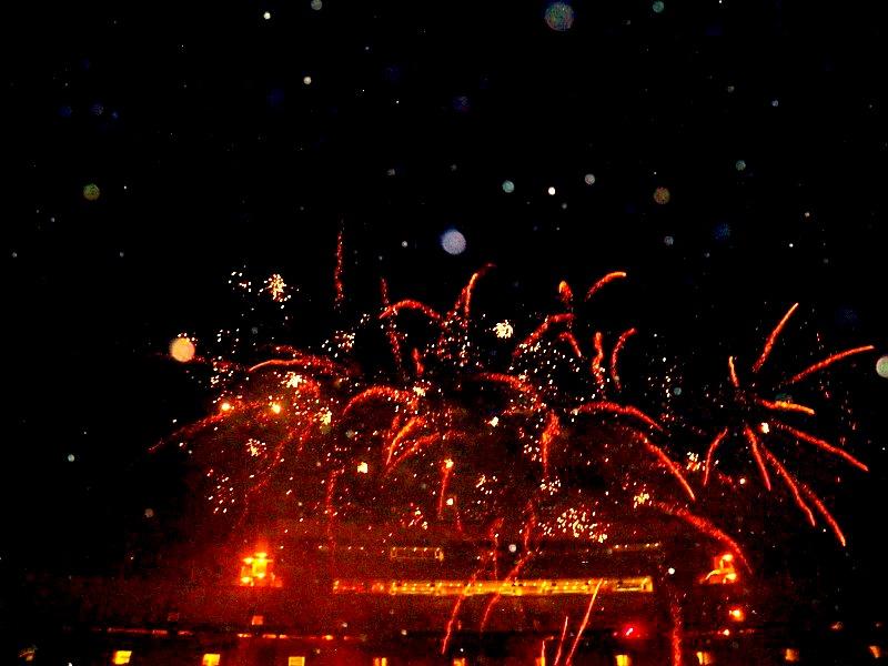 4th of July Fireworks - edited.jpg