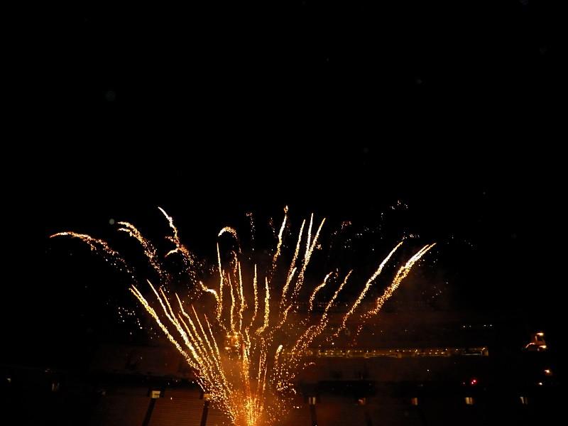 4th of July Fireworks 7.jpg