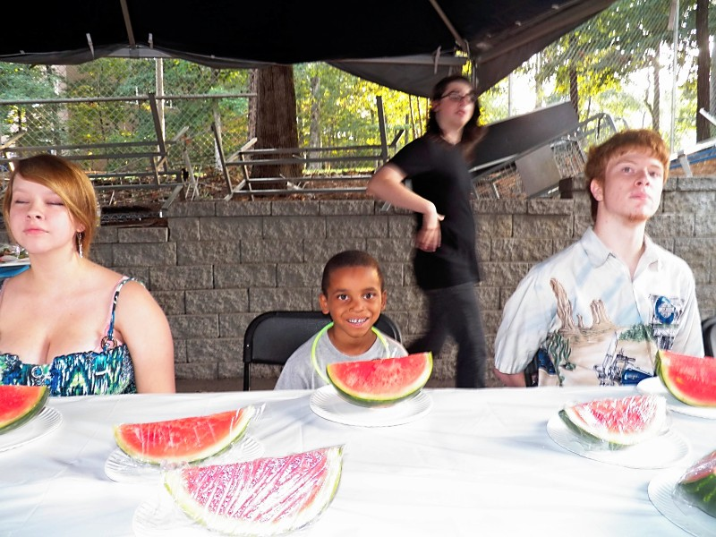 4th of july watermelon contest6.jpg