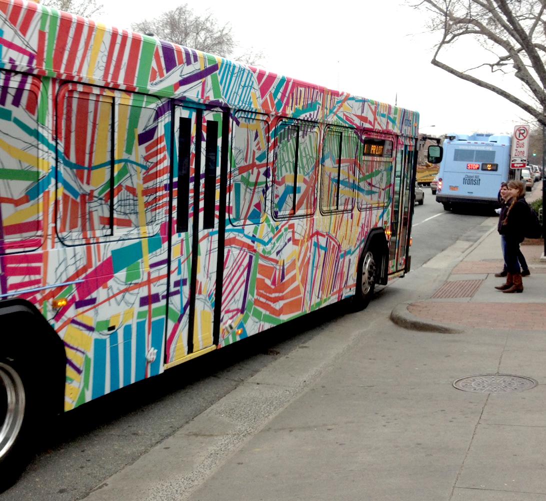 Mobile Mural_adj.jpg